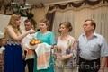 Ведущая,  Тамада Елена Свадьбы,  Юбилеи,  Годики,  Корпоративы