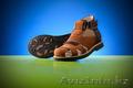 Производитель детской профилактической обуви TAPiBOO