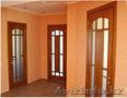 Установка дверей качественно гарантия. - Изображение #4, Объявление #1305543