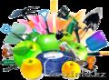 Хозтовары | Купить хозяйственные товары и бытовая химия с доставкой в Алматы, Объявление #1304762