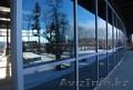 Архитектурное тонирование стекол окон Алматы! - Изображение #2, Объявление #1296344