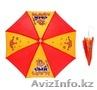 Зонт детский Сын царя 8 спиц 46340 , Объявление #1307590