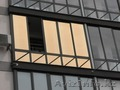 Защита от Солнца Архитектурной пленкой!Установка. - Изображение #3, Объявление #1296346