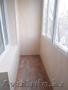 Отделка,остекление балконов, Объявление #1305542