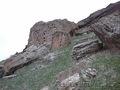 Духовные туры по Казахстану. - Изображение #5, Объявление #1299918