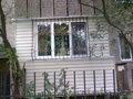 Отделка,остекление балконов - Изображение #3, Объявление #1305542