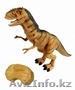 Динозавр на инфракрасном управлении 46274 - Изображение #2, Объявление #1302837