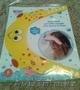 Козырек для мытья головы детский 35003  - Изображение #4, Объявление #1304603