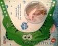 Козырек для мытья головы детский 35003  - Изображение #5, Объявление #1304603