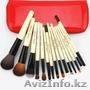 Профессиональная набор кистейBobbi Brown 15 шт 14036