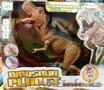 Динозавр на инфракрасном управлении 46274, Объявление #1302837