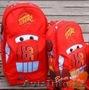 Рюкзак детский маквин 46166 - Изображение #2, Объявление #1302827