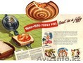 Сэндвич-гриль Toast tite 43201  - Изображение #2, Объявление #1307129