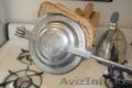 Сэндвич-гриль Toast tite 43201  - Изображение #3, Объявление #1307129