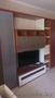 Мебель на балкон,шкафы-купе,мебель на заказ., Объявление #1305545