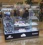 Продам стеклянные перегородки, раздвижные стеклянные двери - Изображение #5, Объявление #1306880