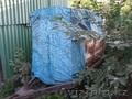 Передвижной сварочный агрегат, Объявление #1306978