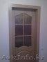 Установка дверей качественно гарантия. - Изображение #3, Объявление #1305543