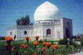 Духовные туры по Казахстану. - Изображение #3, Объявление #1299918