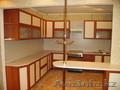 Мебель на балкон,шкафы-купе,мебель на заказ. - Изображение #12, Объявление #1305545