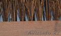 Щетки вальцовые, - Изображение #2, Объявление #1302322