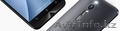 ASUS ZenFone 2 ZE551ML 64Gb - Изображение #5, Объявление #1299200