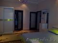 2-комнатная квартира посуточно,  Сатпаева 49 — Фурманова