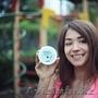 Как похудеть и избавиться от целлюлита в домашних условиях за месяц в Алматы