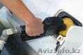 Охрана автозаправочных станций (АЗС) - Изображение #2, Объявление #1309850