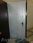 Металлические двери в Алматы - Изображение #3, Объявление #1234827