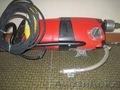 Продается комплект бурильной установки DD200 Hilti, Объявление #1314125