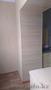 Остекление Балконов и Лоджии под ключ - Изображение #3, Объявление #1308821