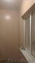 Остекление Балконов и Лоджии под ключ - Изображение #4, Объявление #1308821