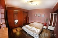 1-комнатная квартира посуточно,  Достык (Ленина ) — Карасай батыра (Виноградова )