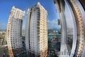2-комнатная квартира посуточно,  Каблукова — Розыбакиева