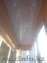 Остекление Балконов и Лоджии под ключ - Изображение #7, Объявление #1308821