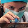 Озонотерапия при заболеваниях печени, Объявление #1317400