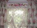 Дизайн пошив штор,портьер на заказ - Изображение #3, Объявление #1319810