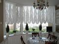 Дизайн пошив штор,портьер на заказ - Изображение #5, Объявление #1319810