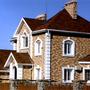 Строительство и ремонт домов,  зданий,  сооружений