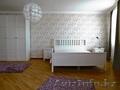 2-комнатная квартира посуточно,  Розыбакиева 289/2 — выше Аль-Фараби