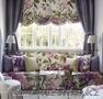 Дизайн пошив штор,портьер на заказ, Объявление #1319810