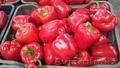 Перец. Прямые поставки из Испании