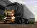 Грузоперевозки любым транспортом! Попутный груз! - Изображение #5, Объявление #1323395