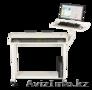 KIP 720 компактный цветной широкоформатный сканер