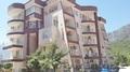 Продажа.Квартира двухкомнатная в Анталии Коньаялты, Объявление #1323829