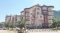 Продажа.Квартира двухкомнатная в Анталии Коньаялты - Изображение #2, Объявление #1323829