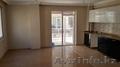 Продажа.Квартира двухкомнатная в Анталии Коньаялты - Изображение #5, Объявление #1323829