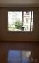 Продажа.Квартира двухкомнатная в Анталии Коньаялты - Изображение #6, Объявление #1323829