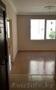 Продажа.Квартира двухкомнатная в Анталии Коньаялты - Изображение #7, Объявление #1323829